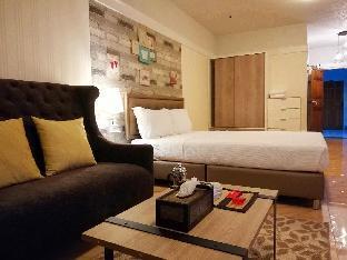 %name อพาร์ตเมนต์ 1 ห้องนอน 1 ห้องน้ำส่วนตัว ขนาด 45 ตร.ม. – ถนนเลียบชายหาด พัทยา