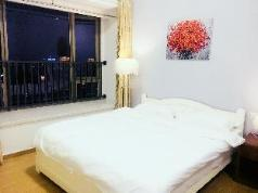 Sweet and comfortable home stay flat, Guangzhou