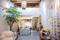 [Amber Guesthouse], Hangzhou