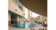 Доха - Luxurious Apartments Doha - SK - 2 Bed 12