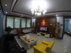 Changsha Ski Diving Family Hotel, Changsha