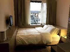 Nine House-Room 2, Guilin