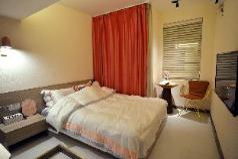 Nine House-Room 4, Guilin