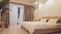 One  room, Liuan