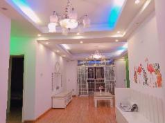 Welcome to stay with your roommates, Fuzhou (Jiangxi)