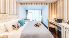 Standar Room (Special Offer), Xiamen