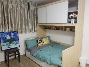 Delight 2 beds North Pt CSW Bay 5mins to MTR