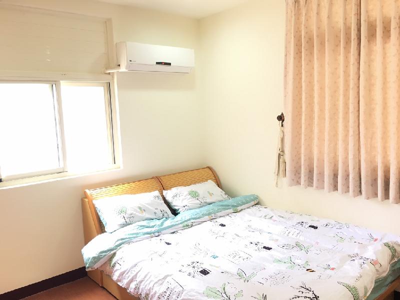 如何在澳洲打工度假,保護自己輕鬆搞定房事? ~ T