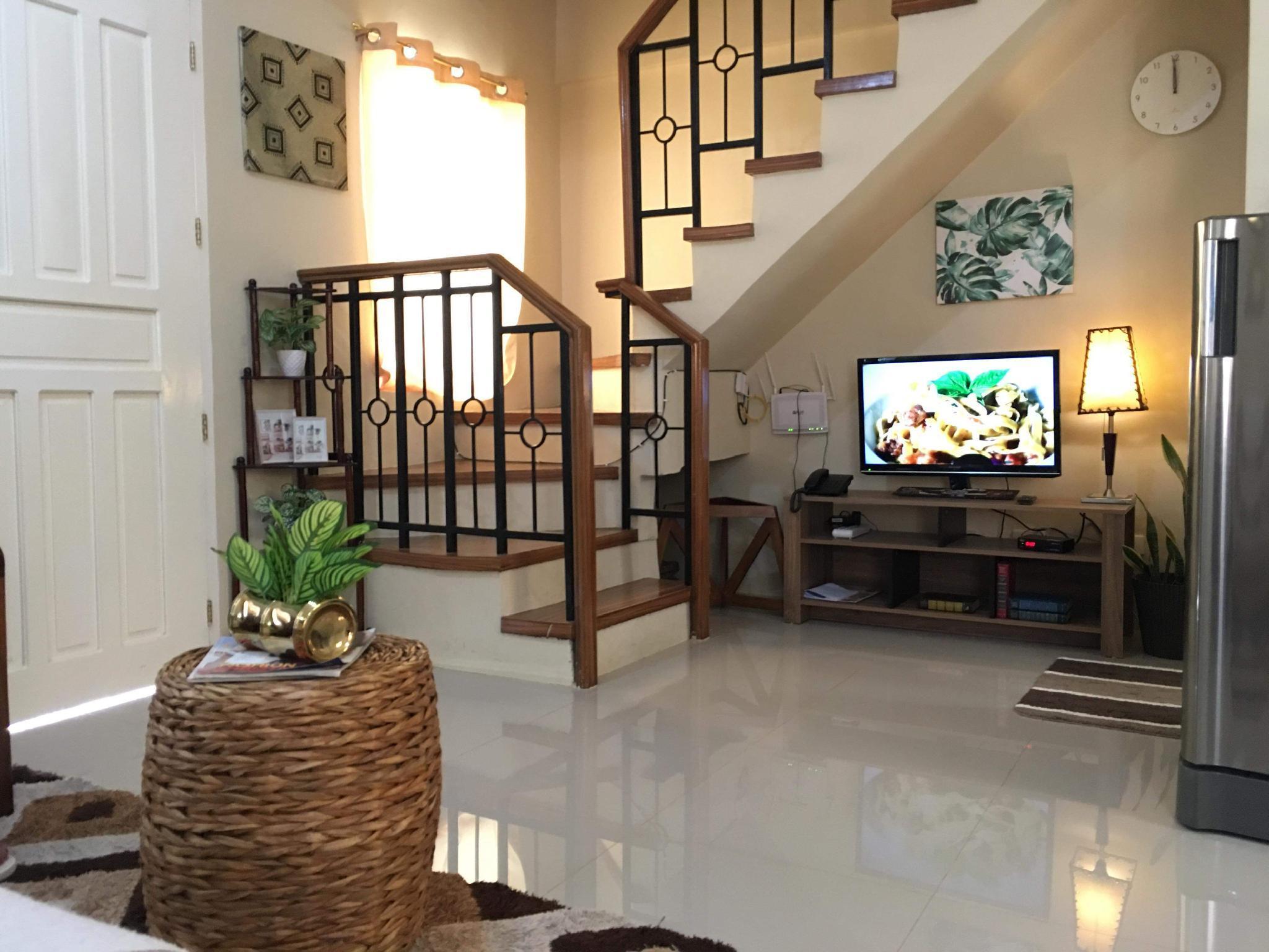 Casa Carmela Butuan Hotels Villas Philippines Information Hotel Reservations