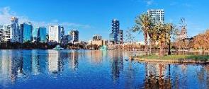 Orlando (FL), United States