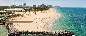 Fort Lauderdale (FL), United States