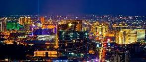 Las Vegas (NV), United States