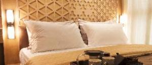 1 Bedroom Apartment In Steamboat Springs