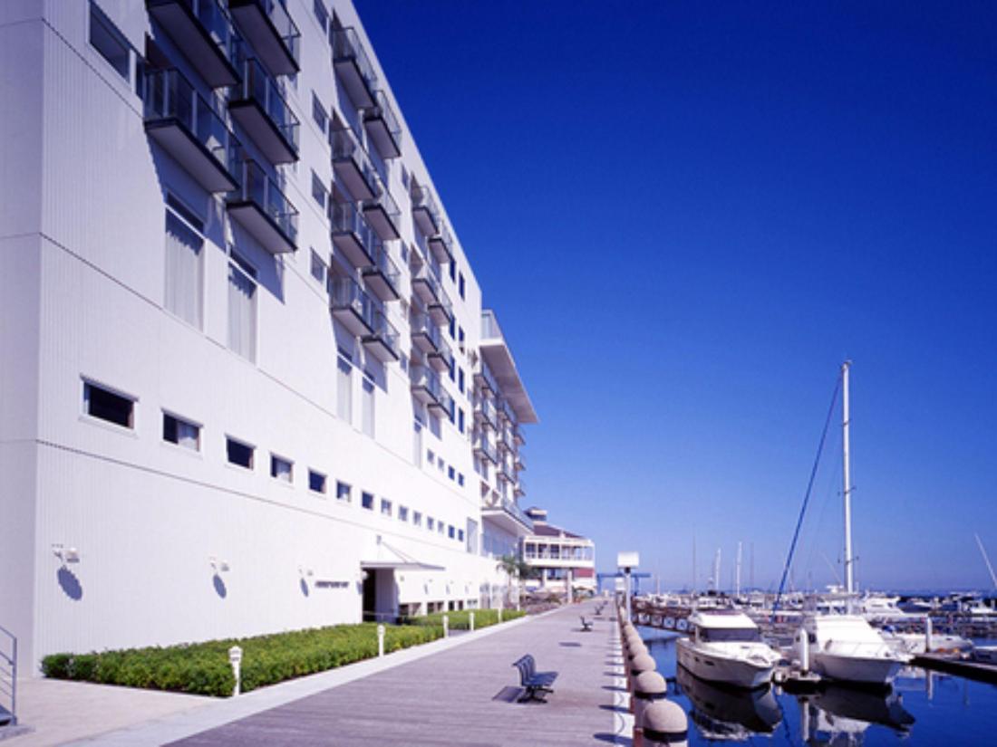 """Hotel Marinoa Resort Fukuoka 福岡""的图片搜索结果"