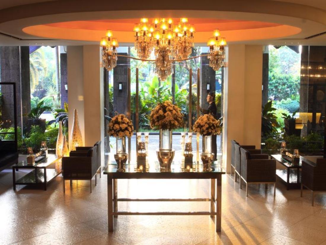 Sulo Hotel Quezon City Room Rates