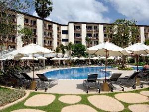 Ibis Phuket Patong Hotel