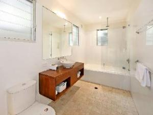 Noosa Apartments 20 Adams Street