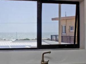 Atlantic West Beach Apartments