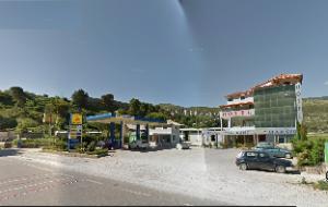 Marsil Hotel