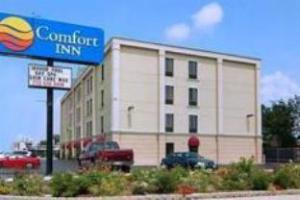 Rodeway Inn and Suites OHare South Franklin Park