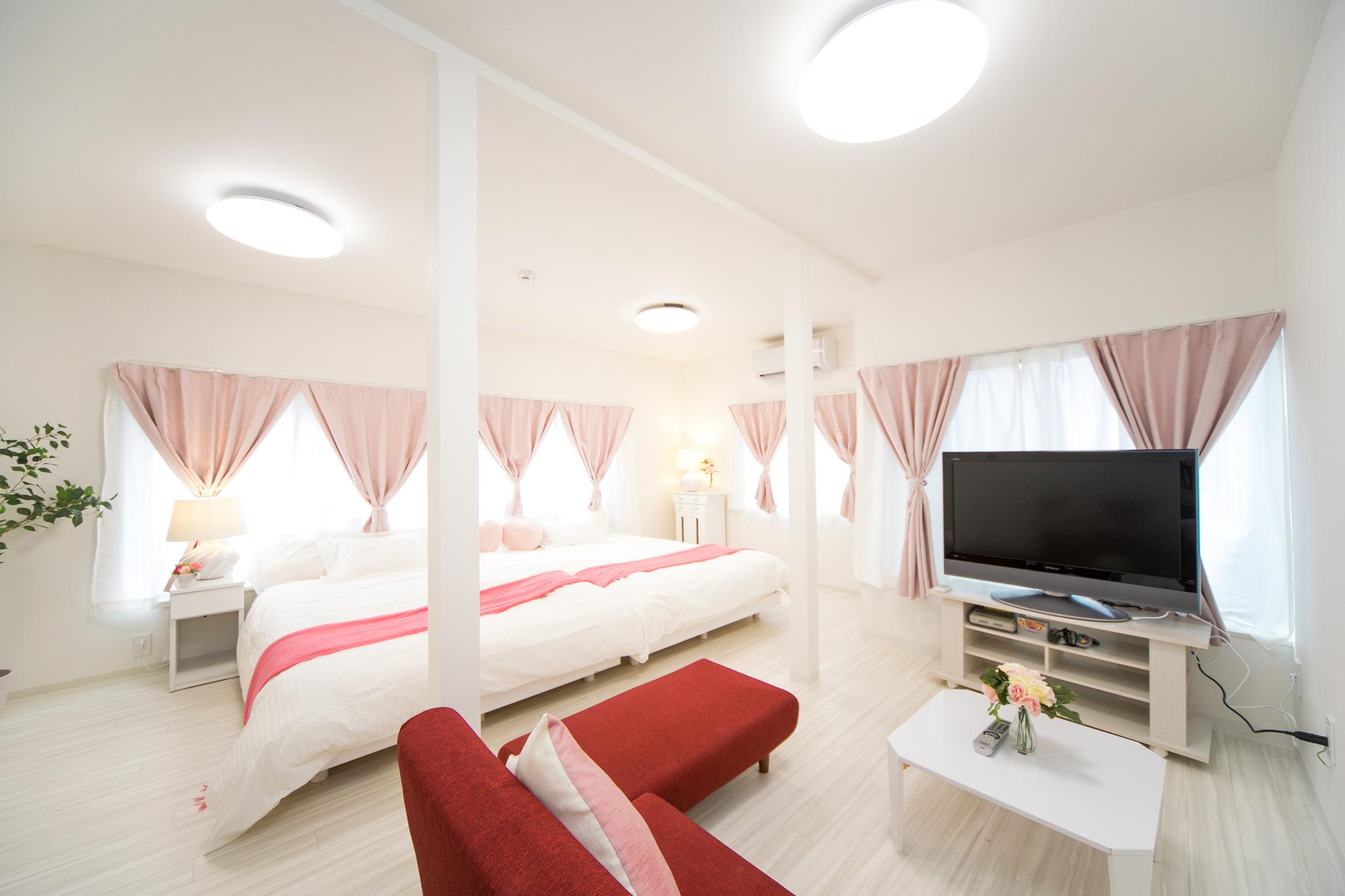 Awaji Holiday Inn Kariya