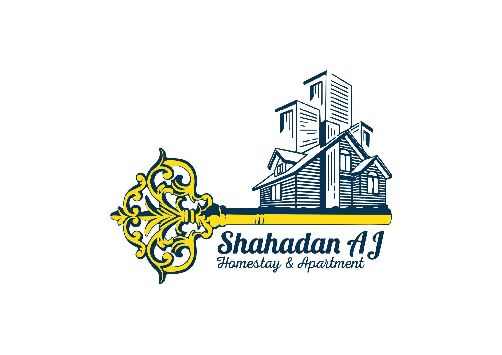 SHAHADAN AJ HOMESTAY 1 DRAWBRIDGE VIEW