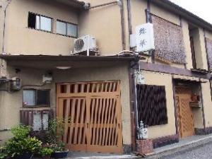 Guesthouse Maika