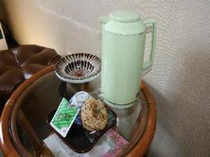 한눈에 보는 호텔 유노카와 (Hotel Yunokawa)