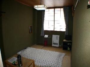 Hotel Yunokawa