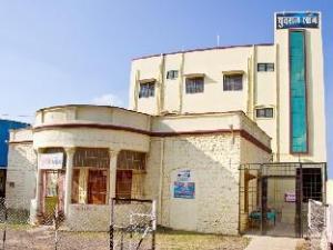 Yuvraj Lodge- Osmanabad
