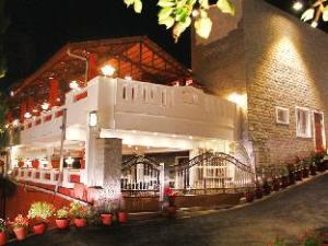 Park Royale Hotel