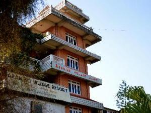 阿瑞尼哥乡村度假村 (Araniko Village Resort)