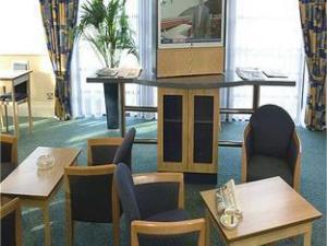 Holiday Inn Express Swansea East