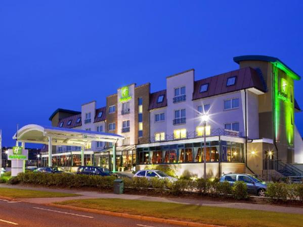 Holiday Inn Aberdeen West Aberdeen