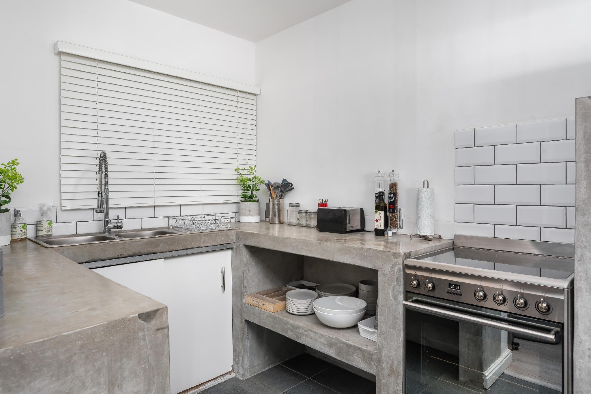 Stunning 2 Bed Apartment In A Central Location.