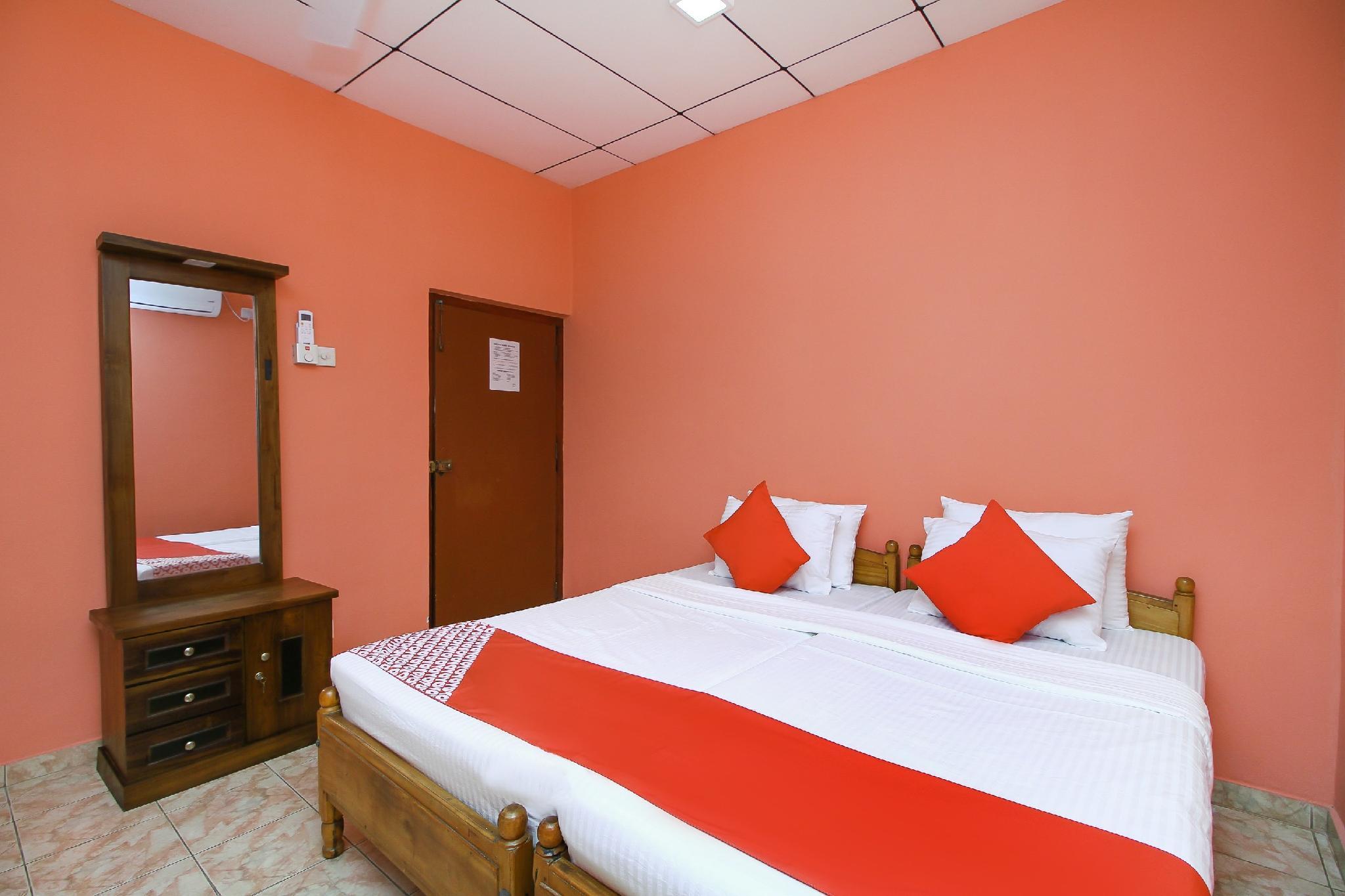 OYO 397 Sea Beach Inn
