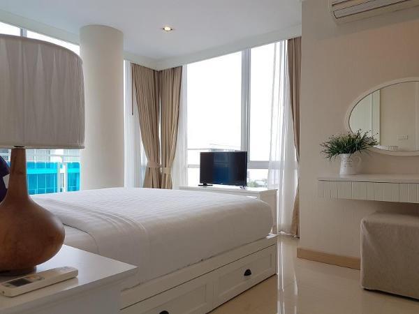 My Resort Huahin Family Condo F604 Hua Hin
