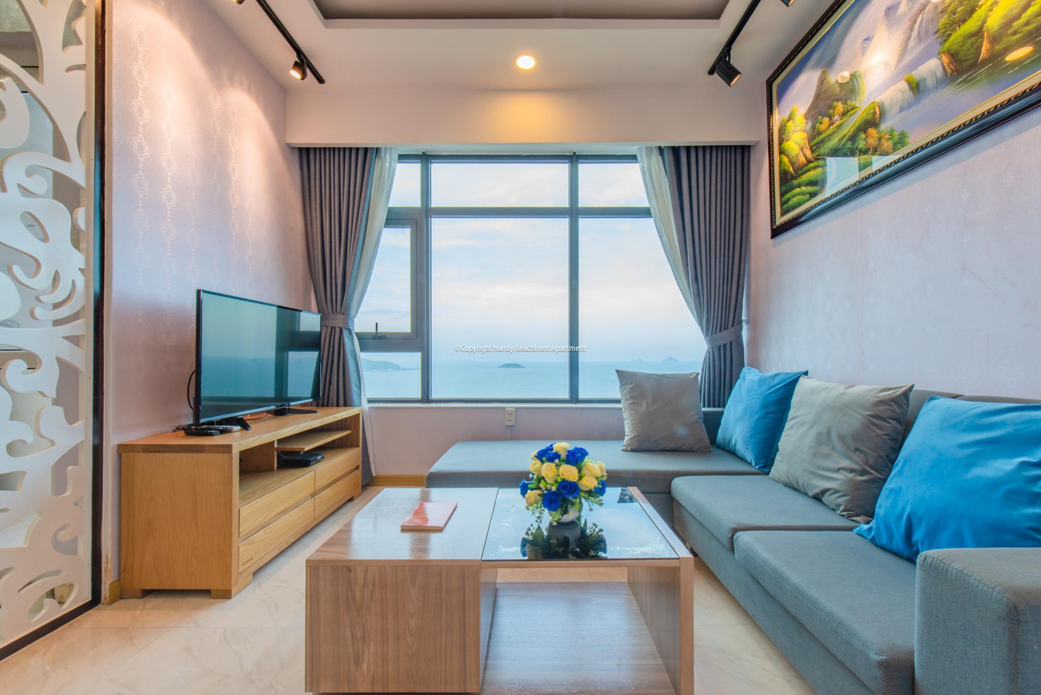 Nha Trang Home