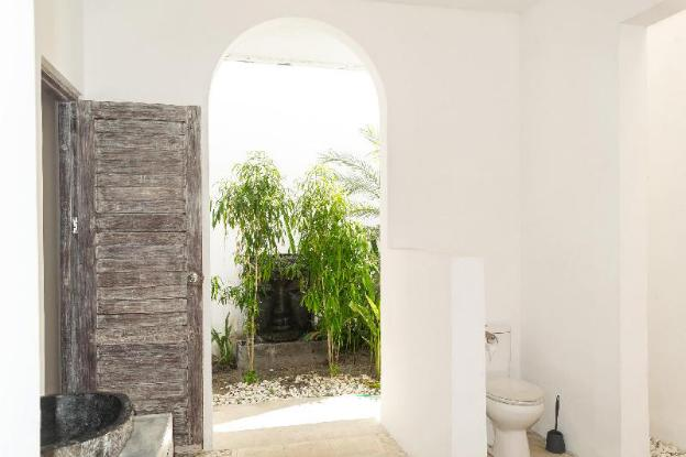2 BR Orchid Paradise Bukit Villa   Rooftop Home