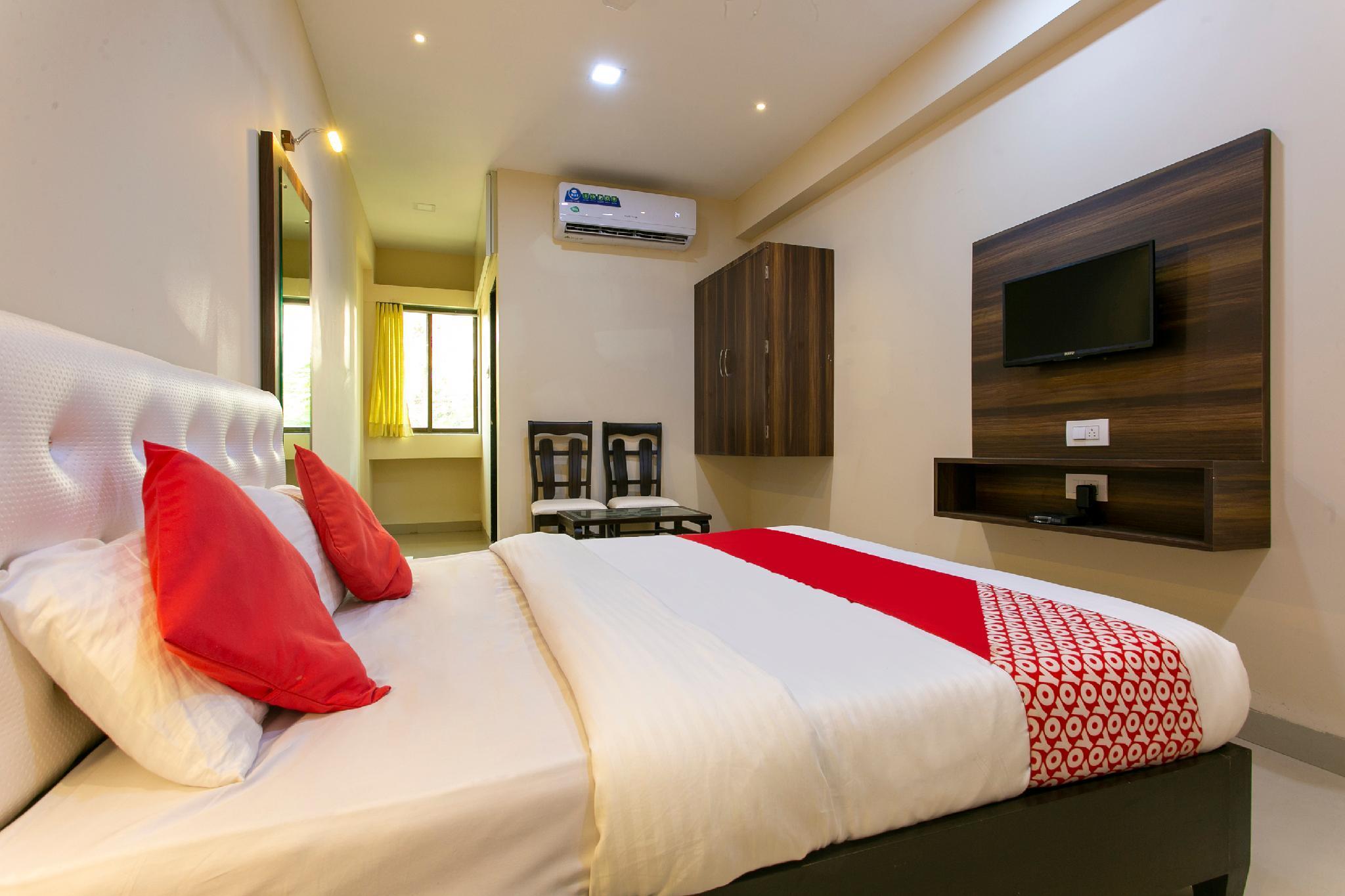 OYO 62208 Hotel Snowland