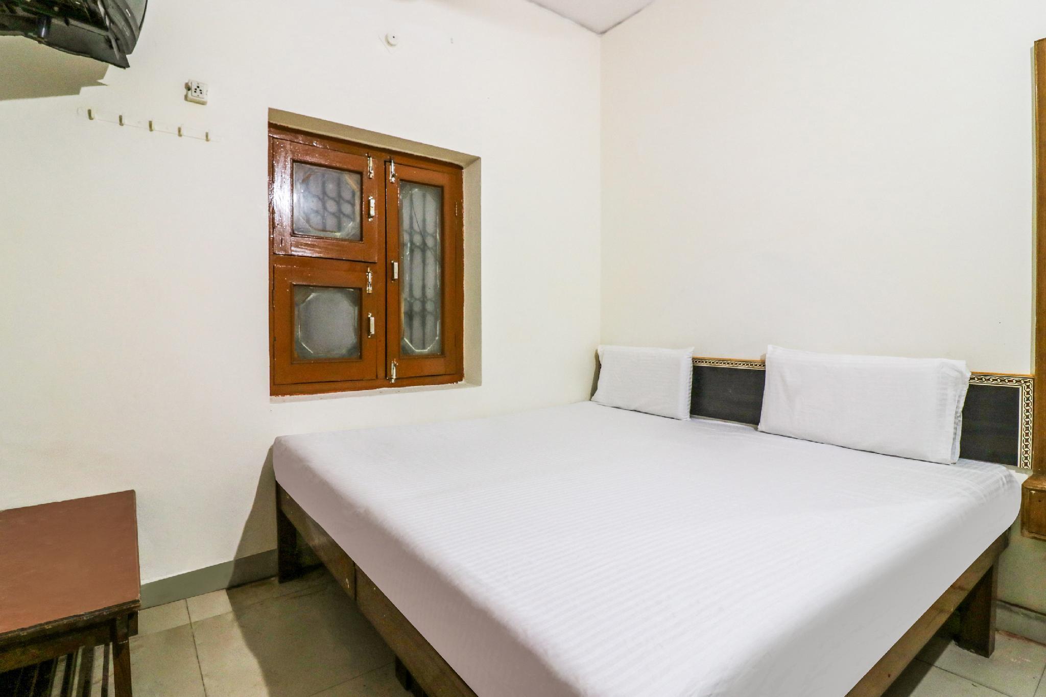 SPOT ON 46109 Bansal Guest House
