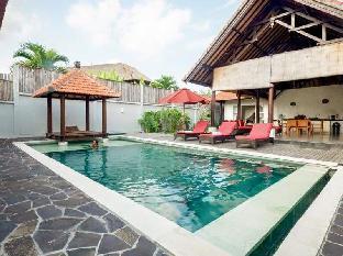 Villa Lopez Tropical