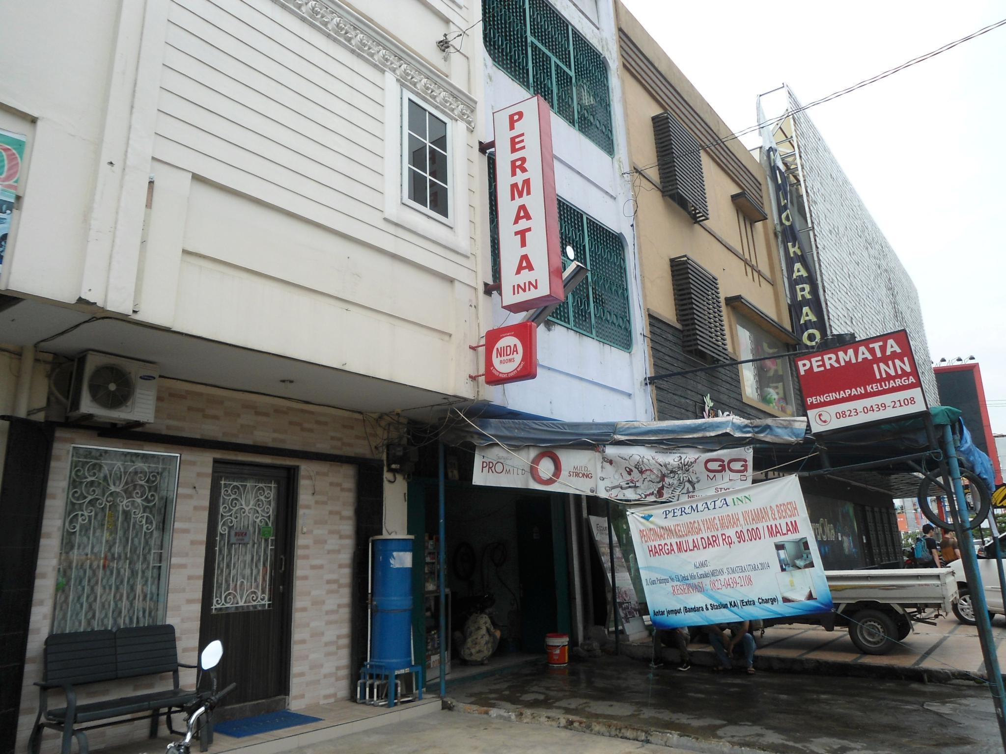 Permata Inn