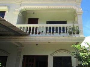 Angkor Sweet Home