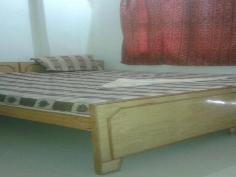 Price Natraj Inn P Guest House