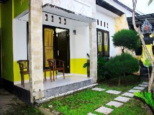 Srikandi House BnB