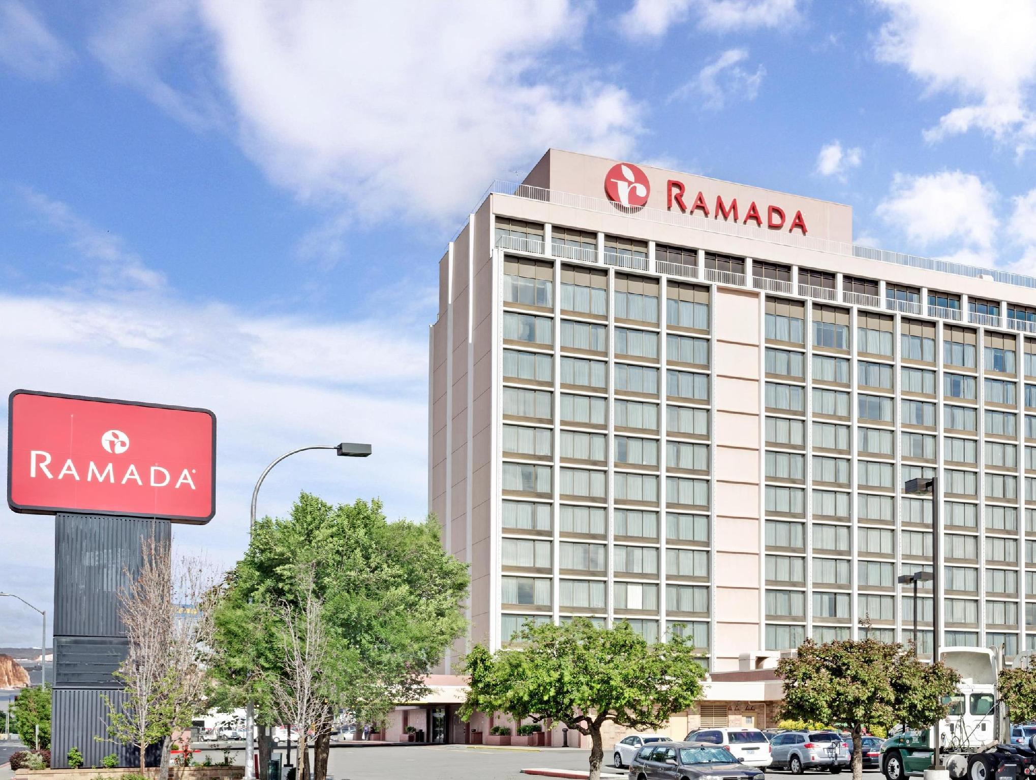 Reno plaza hotel and casino football gambling portal