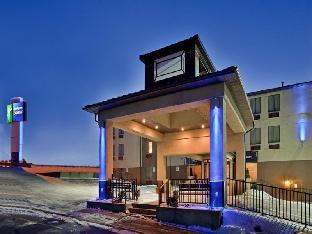 Holiday Inn Express Osage Beach - Lake of the Ozarks Osage Beach (MO)