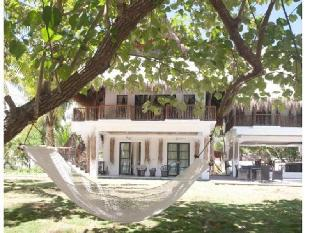 picture 4 of Lux Siargao Boutique Resort