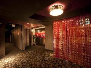 關於京都Alfa飯店 (Hotel Alfa Kyoto)